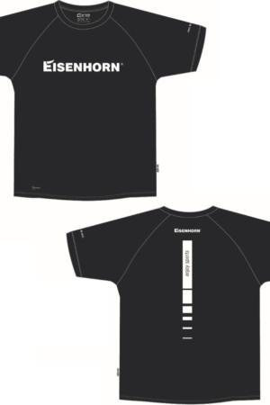 t-shirt-anthrazit